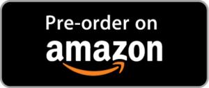 Amazon-Preorder-300x127
