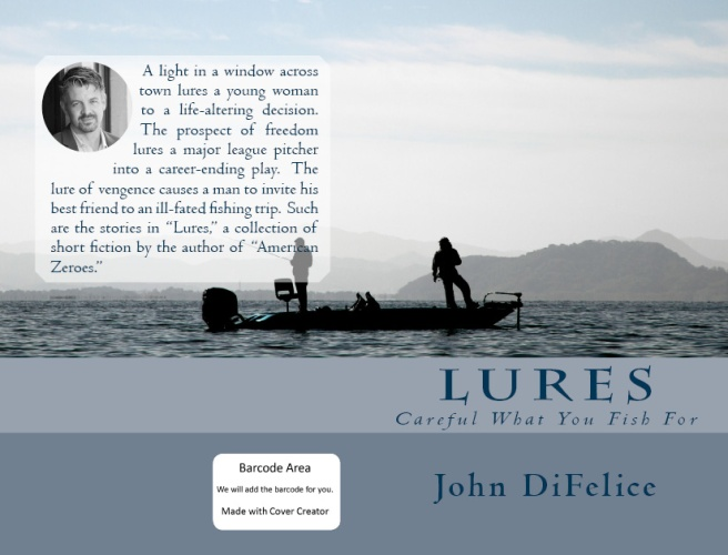Lures - BookCoverPreview - v4