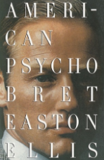 American_Psycho_Book_Cover