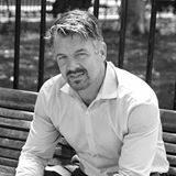 John DiFelice, author